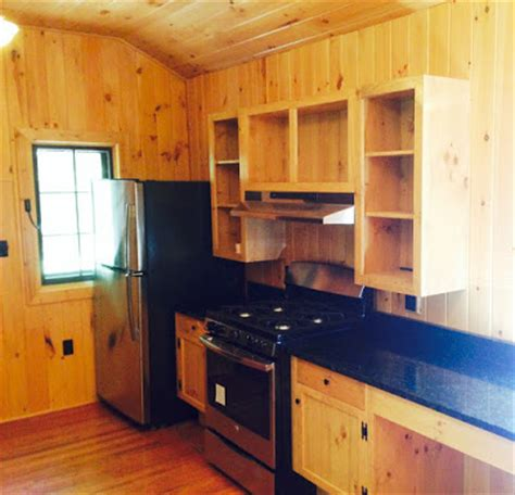 Selkirk Shores Cabins by Fishing In Oswego County Ny Cabins In The Park