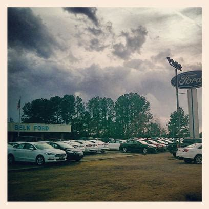 belk oxford ms belk ford oxford ms 38655 car dealership and auto
