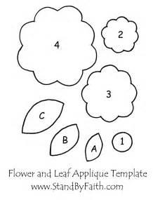 applique templates free best 25 applique templates ideas on applique