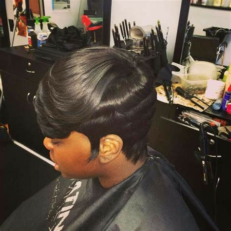 27 piece quick weave hairstyles 27 piece quick weave hairstyles black short hairstyle 2013