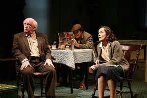 Harold Pinter The Room Script by Harold Pinter C 233 Nico De Teatro