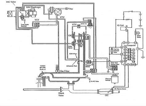 infinity basslink wiring diagram infinity wiring