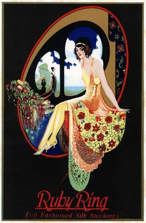 imagenes mujeres art deco 838 mejores im 225 genes de 1920s en pinterest los locos