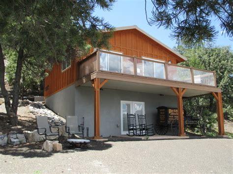 georgetown cabins resort silver city nm hotel reviews