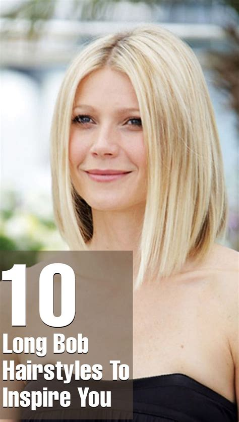 cute mom haircuts 16 best jodie foster images on pinterest jodie foster