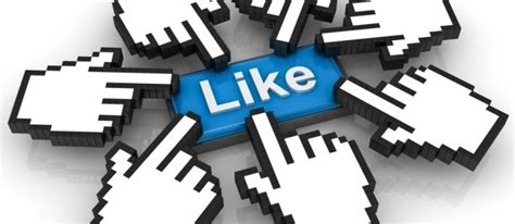 Shed Idea shady dealings in the world of facebook likes and youtube