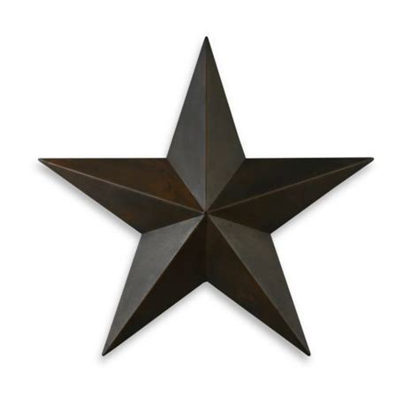 home decor stars rustic metal star wall sculpture home decor texas country