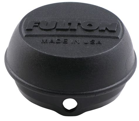 cap replacement replacement cap for 2 quot diameter fulton jacks fulton accessories and parts f091754000