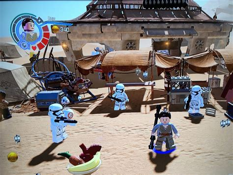 wars android lego wars the awakens android mobile apk android best pc on