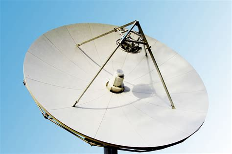 13meter antenna l ka s x c band ku band 13m large satellite dish