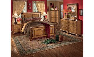 ashton castle bedroom set ashley furniture willoughby
