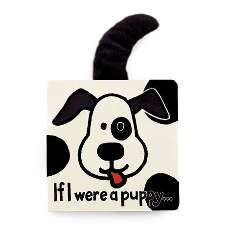 boarding a puppy jellycat if i were a puppy board book b 246 cker litenleker se