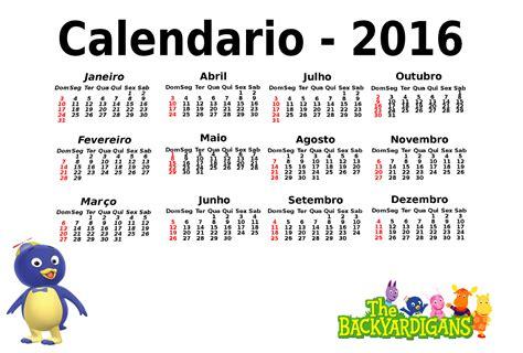 calendrio de pagamento do exrcito calendario de pagamento do exercito brasileiro 2016