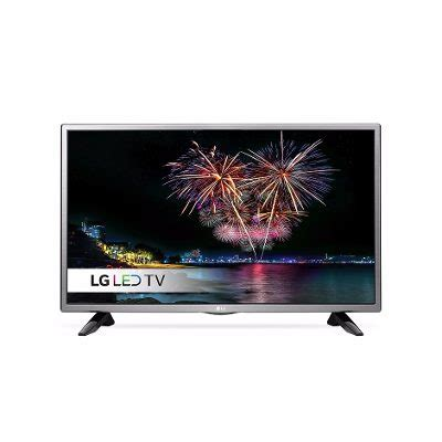 lg 32lh510a 32 inch ips panel led tv prices