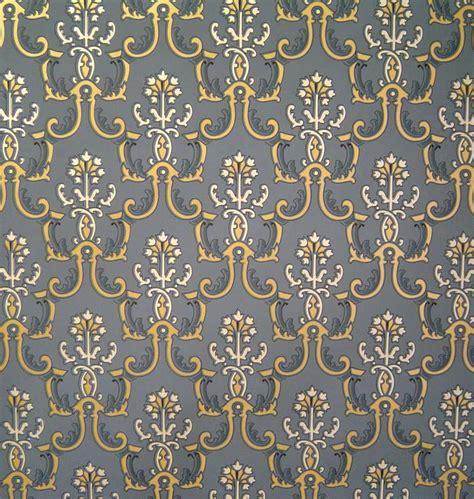 victorian wallpaper pinterest victorian wallpaper image bedroom redo pinterest