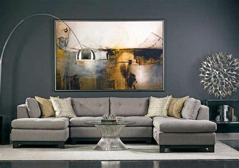 grey modern living room ideas best 25 gray living rooms ideas on grey walls living room living room ideas