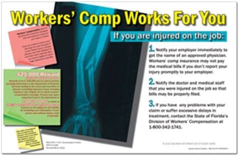 new york workers compensation law section 11 progressive business compliance federal and state labor