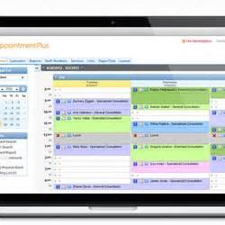 ls plus scottsdale az appointment plus software development 15300 n 90th st