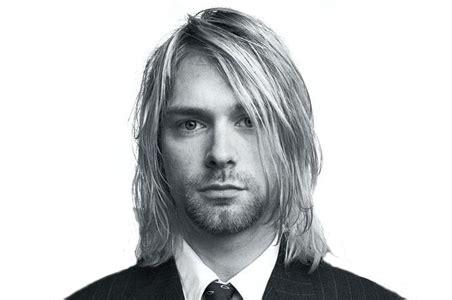 film dokumenter kurt cobain 2015 film dokumenter kurt cobain akan tayang di hbo