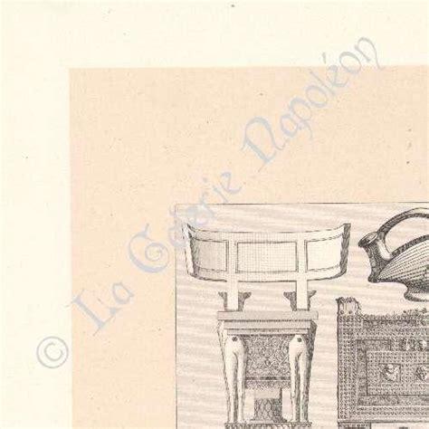 serrure de porte 1876 gravures anciennes rome antique meubles si 232 ge lit