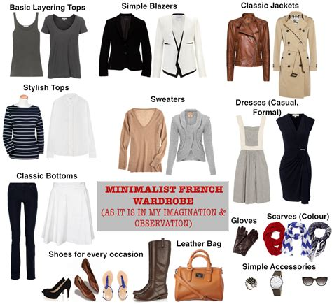 french minimalist wardrobe minimalist french woman s wardrobe as it is in my