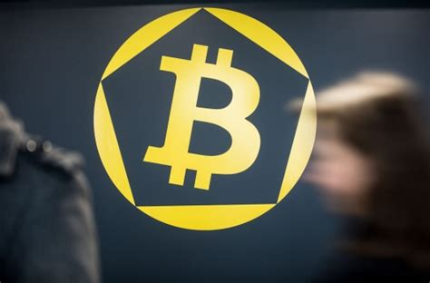 articles on bitcoin and crypotcurrency as they relate to bitcoin proxies are sharing in the cryptocurrency craze