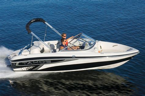tahoe sports boat rental promo code research 2010 tahoe boats q4 ss on iboats