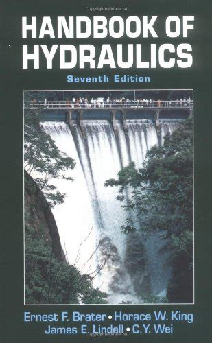 handbook of hydraulics for the solution of hydraulic problems classic reprint books cars with hydraulics for sale