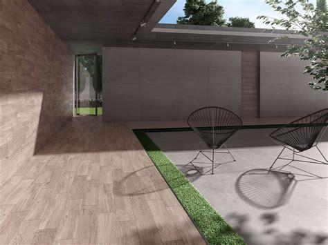 Terrassenüberdachung Günstig Kaufen by H 252 Lsta Bett