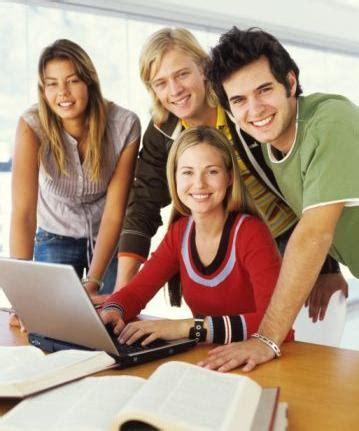 imagenes gratis estudiantes trabajo para estudiantes otro sitio m 225 s de wordpress com