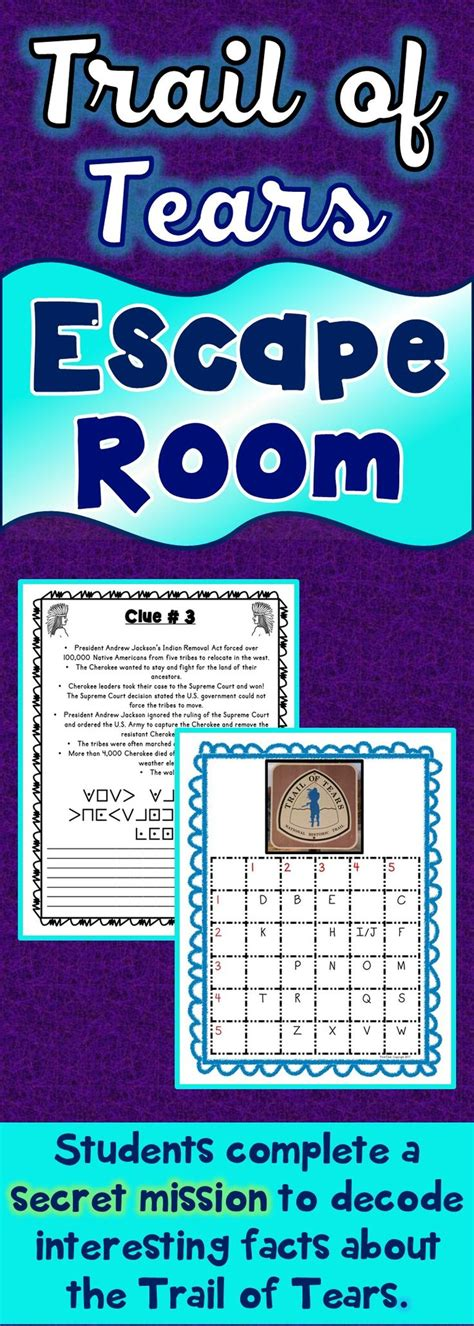 the room of tears best 25 decoding ideas on decoding strategies guided reading groups and reading groups