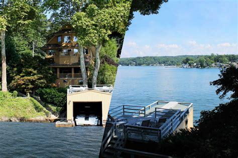 lake hopatcong houses for sale lake hopatcong homes for sale ml3245364 i sell lake hopatcong