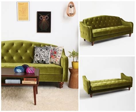 stylish sleeper sofa small and stylish sleeper sofas