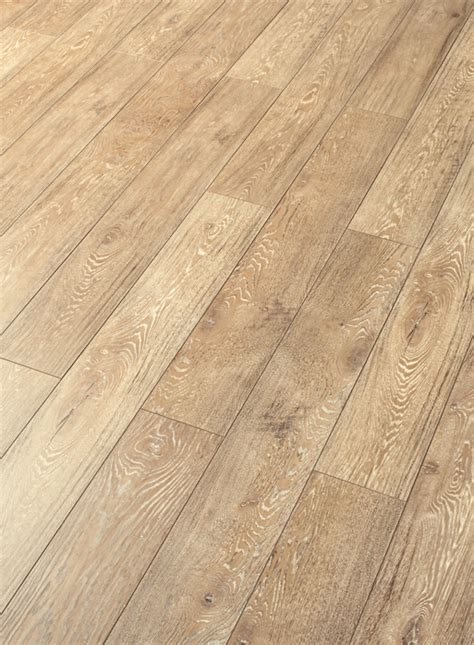 Kronoswiss Laminate Flooring Kronoswiss Grand Oak Cr4198 Laminate Flooring