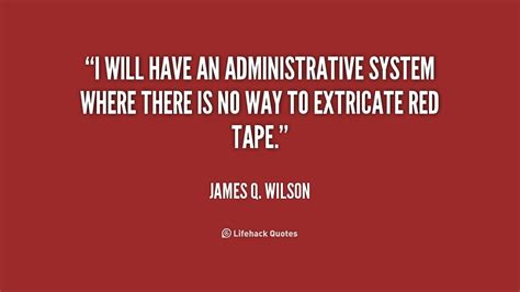 system administrator day quotes image quotes  hippoquotescom
