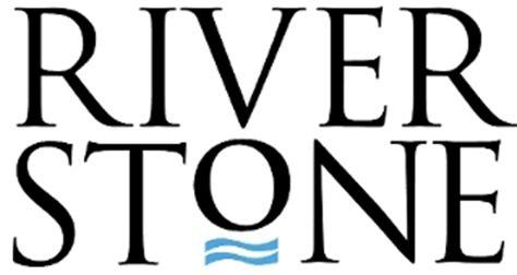 pattern energy group inc investor relations riverstone energy investor relations vanguard energy etf