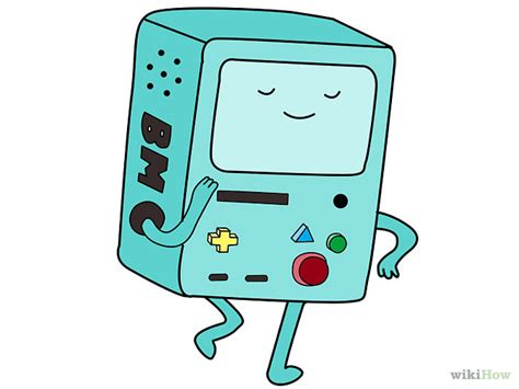 Bmo Adventure project bmo pi who wants to play moose gaming