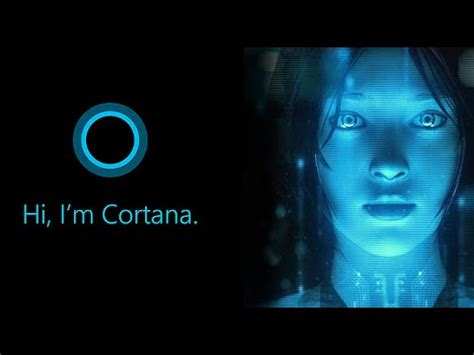 look up cortana on google images how to change cortana s default search engine from bing to