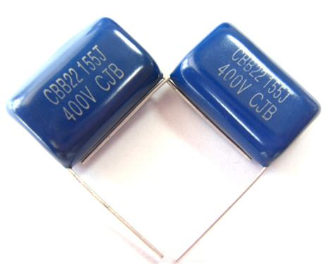 kapasitor cbb22 china metallized capacitor cbb22 cbb21 cbb18 cbb28 cbb81 cbb411 cl11 cl21 cl233 x2
