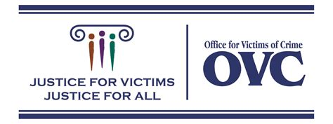 Office For Victims Of Crime by Nnhvip August E Bulletin
