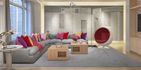 is livingroom one word 2018 احدث ديكورات غرف جلوس مودرن 2019 عصريه موقع عالم الالوان