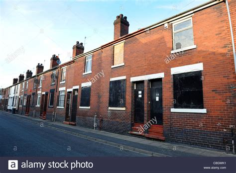 houses to buy in stoke on trent houses to buy in stoke on trent 28 images empty houses for sale for 163 1 in