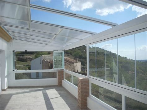 enrejado para techos techos alumizear