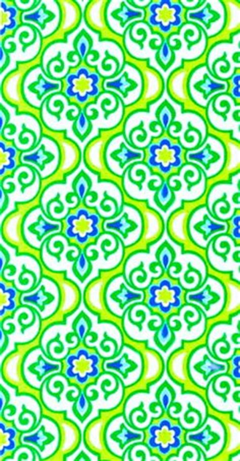 pattern background green blue 1000 images about retro pattern on pinterest retro
