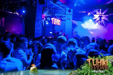 top 10 bars in newcastle top 10 best newcastle nightclubs in 2017 newcastle nightlife