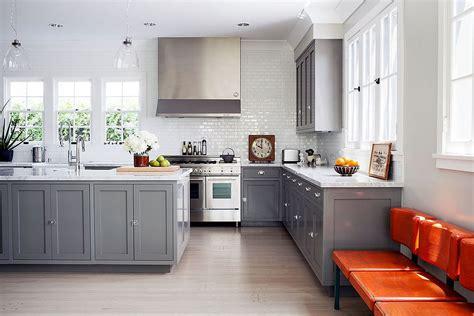 famous kitchens interior design blog home decor interior design