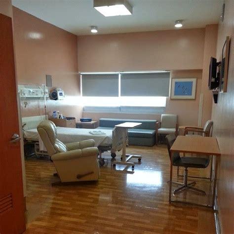 st lukes bgc labor room carmelalala st lukes hospital bgc maternity rooms 101