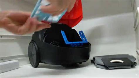 Philips Vacuum Cleaner Fc8291 philips fc8291