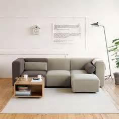 muji sofa 1000 ideas about muji home on muji house
