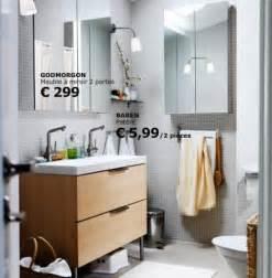 salle de bain ikea 15 photos